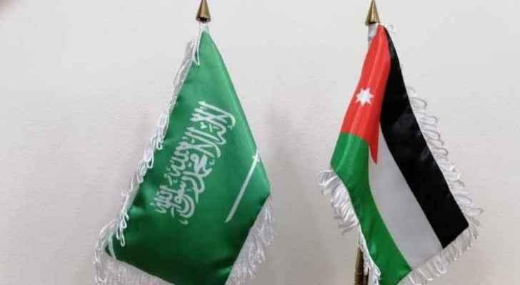 Jordan condemns continued Houthi attacks on Saudi Arabia