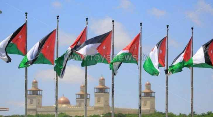 Jordan condemns terrorist attack on Kunduz mosque