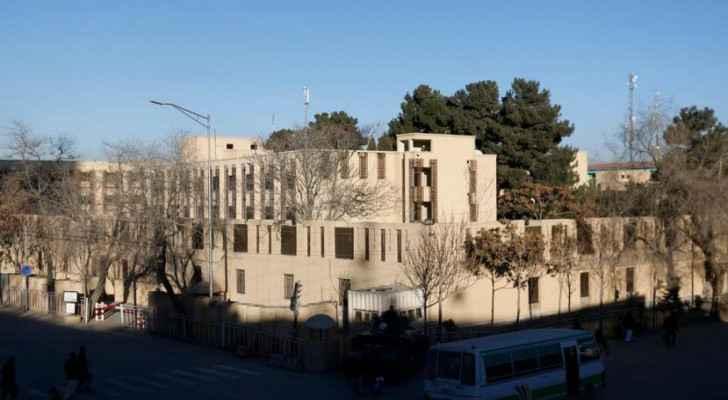 US, Britain warn of threat to Kabul hotels