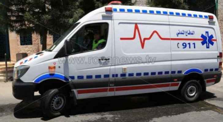 Ministry of Health discloses cause of poisoning in Jerash