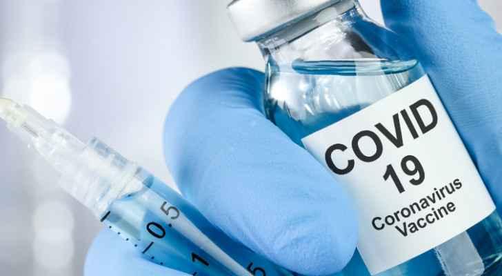 Palestine records nine deaths, 738 new coronavirus infections